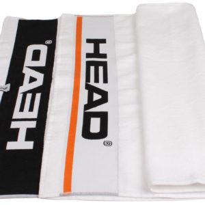 Towel L                                                                osuška