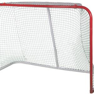 sieť na hokejovú bránku Goal                                           4 mm