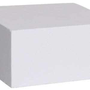 magnezium                                                              kocka