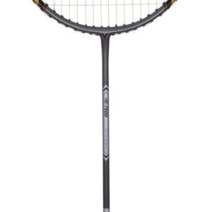G 7500                                                                 badmintonová raketa