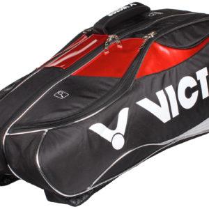 Multithermobag Ace                                                     taška na rakety