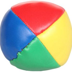 Bean Ball                                                              žonglovacie loptička