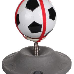 Practice                                                               futbalový trenažér