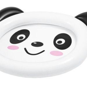 Panda 59407                                                            nafukovací bazén