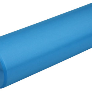 Yoga HD Foam Roller valec na jogu