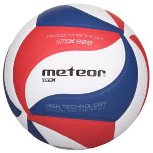 Max 900 volejbalová lopta