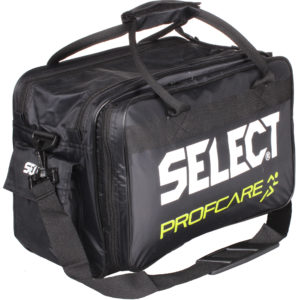 Medical Bag Junior w/c lekárska taška s obsahom
