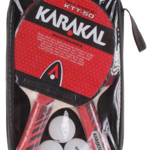 KTT-50 set na stolný tenis