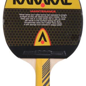 KTT-300 *** raketa na stolný tenis