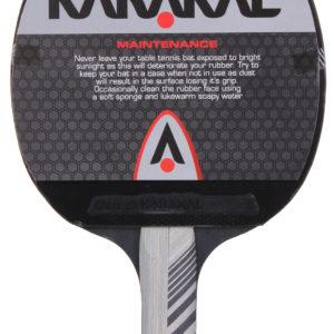 KTT-400 **** raketa na stolný tenis
