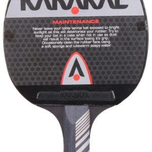 KTT-500 ***** raketa na stolný tenis