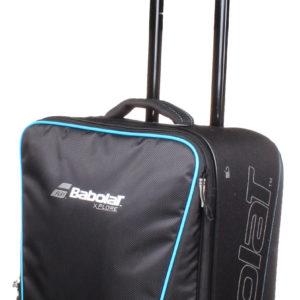 Xplore Cabin Bag 2016 cestovná taška s kolieskami