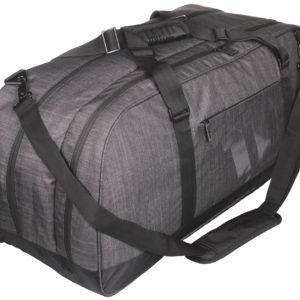 Agency Duffle Large 2017 športová taška