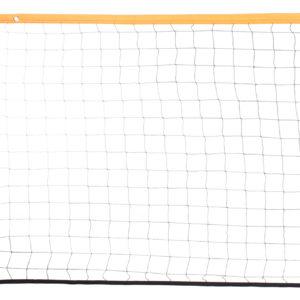 badminton/tenis net náhradný sieť 6