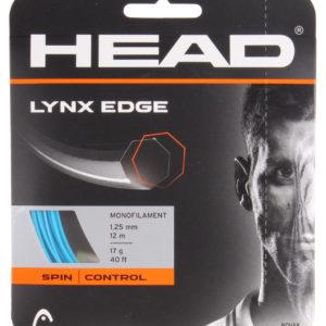 Lynx Edge tenisový výplet 12 m