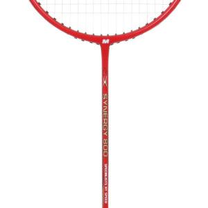 Synergy 800 badmintonová raketa