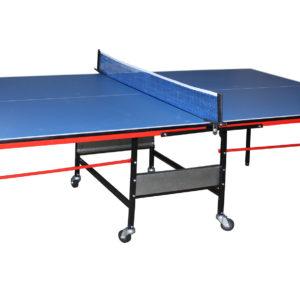 Super Max 17 stôl na stolný tenis
