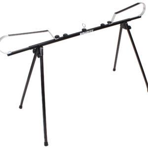 mazacia stolice skladacia