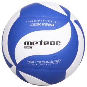 Max 2000 volejbalová lopta