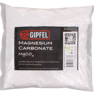 Magnesium Carbonate športová krieda