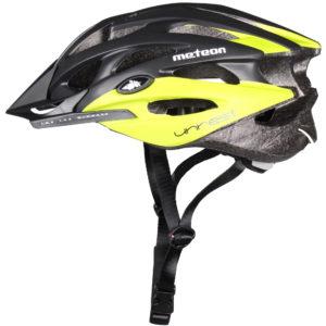 MV29 Unrest cyklistická helma
