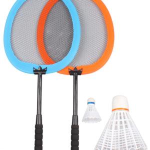 XXL Bad plážový badminton