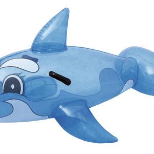 Whale 41037 nafukovacia veľryba