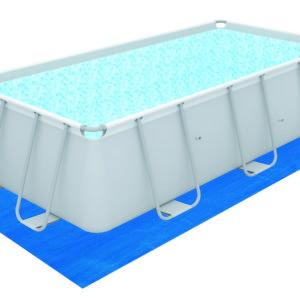 58264 podložka pod bazén