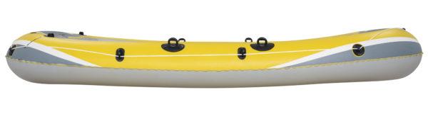Hydro Force 61066 nafukovací čln