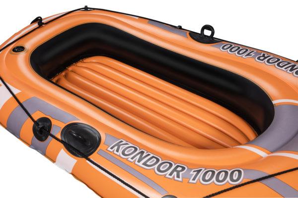 Hydro Force 61099 nafukovací čln