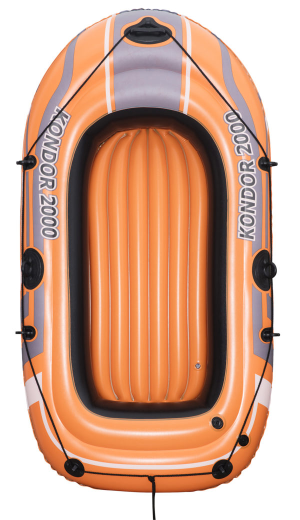 Hydro Force 61100 nafukovací čln