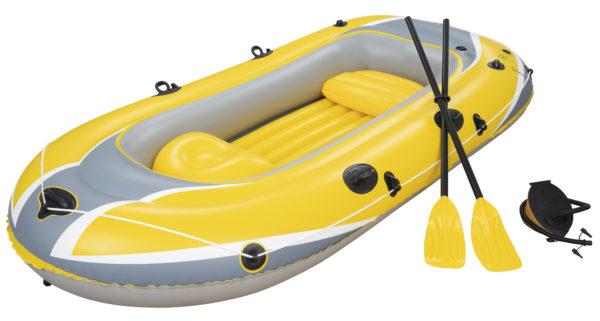Hydro Force 61068 nafukovací čln