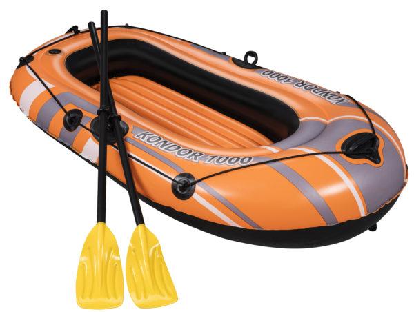 Hydro Force 61078 nafukovací čln