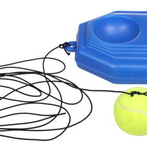 Hitter tenisový trenažér