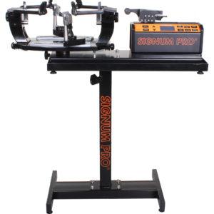 S-6700 elektronický vyplétací stroj