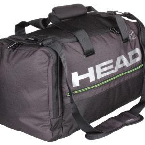 Duffle Bag 2019 športová taška