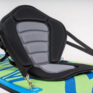 SUP Kayak kajaková sedačka