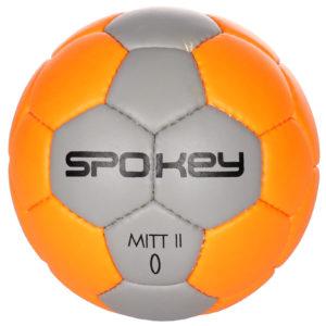 MITT II lopta na hádzanú