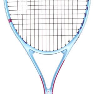 MX Attitude ELITE 2019 tenisová raketa
