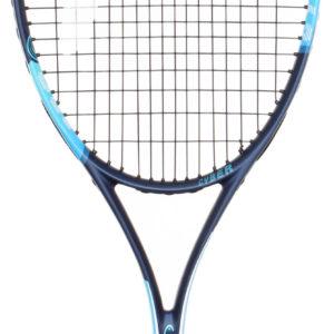 MX Cyber PRO 2019 tenisová raketa