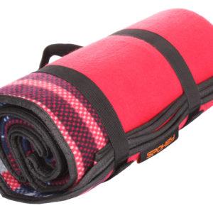Picnic Highland pikniková deka 130 x 150 cm