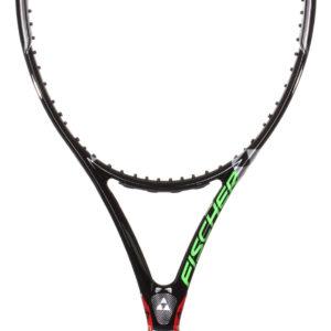 Magnetic Pro 105 tenisová raketa
