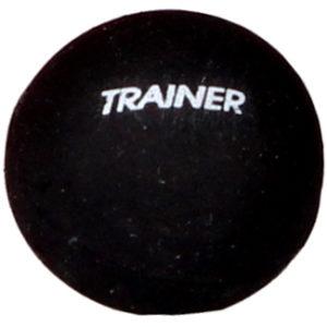Trainer                                                                squoshová loptička