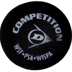 Competition XT                                                         squoshová loptička