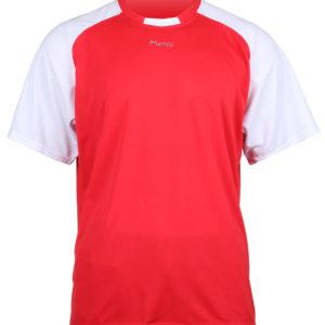 PO-13                                                                  tričko