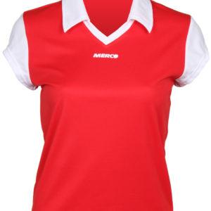 DP-01                                                                  dámske tričko