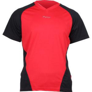 PO-14                                                                  tričko