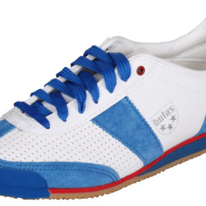 Classic                                                                halová obuv