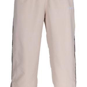 MP-2                                                                   pánske nohavice