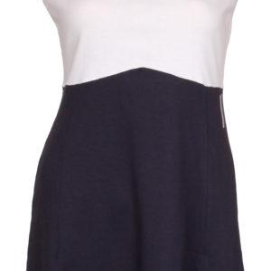 WD-1                                                                   dámske šaty